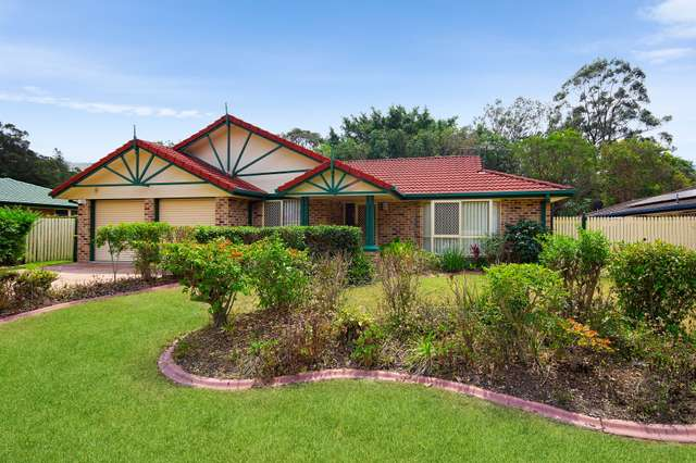 11 Peterson Place, Bridgeman Downs QLD 4035