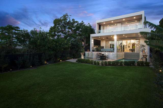 51 Homedale Crescent, Connells Point NSW 2221