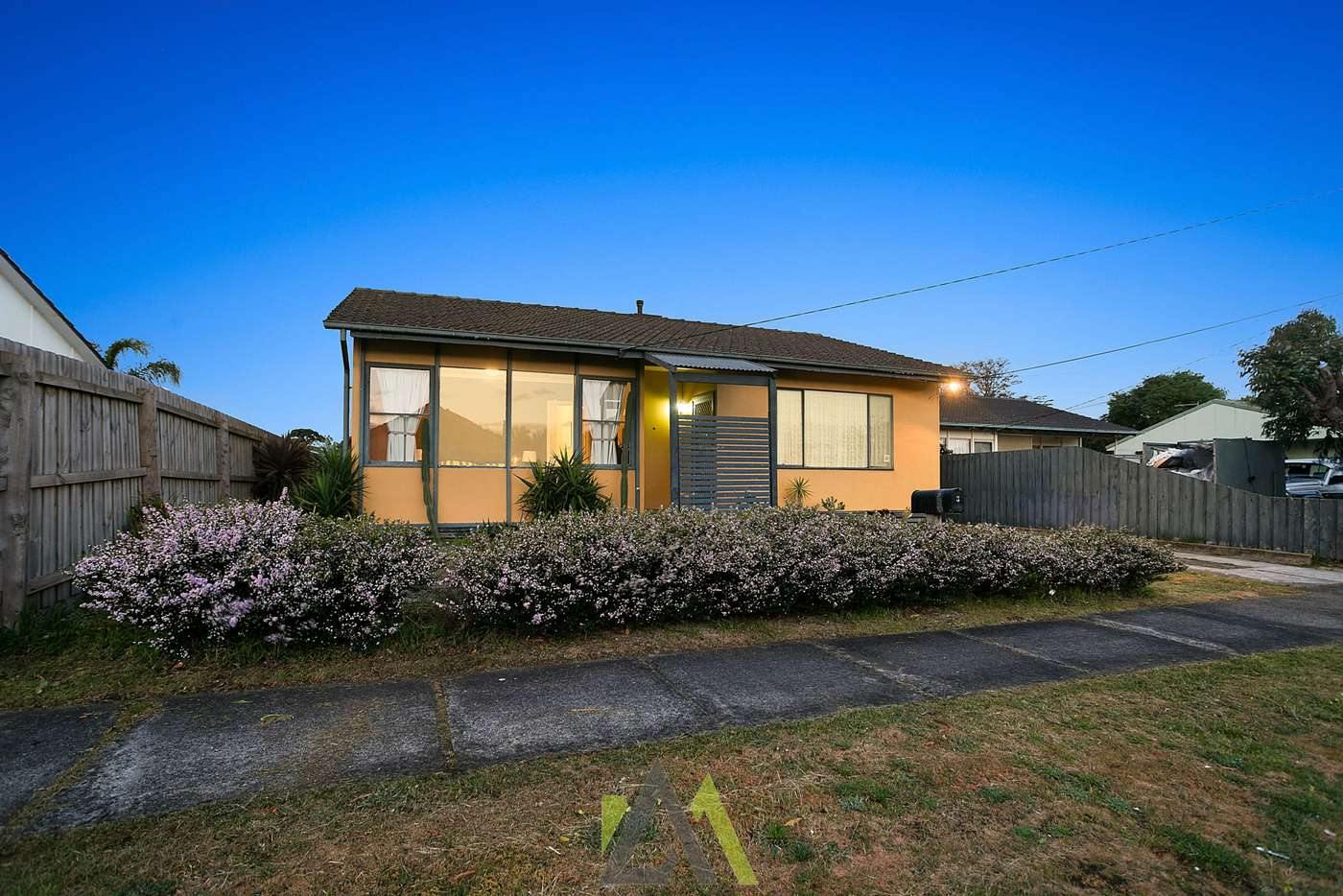 Main view of Homely house listing, 3 Burdett Street, Frankston North VIC 3200