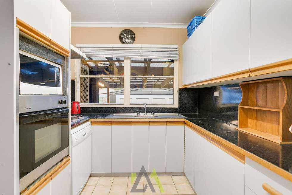 Second view of Homely house listing, 3 Burdett Street, Frankston North VIC 3200