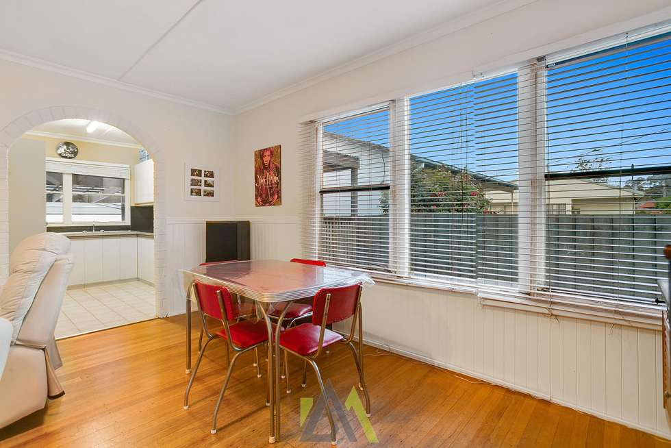 Third view of Homely house listing, 3 Burdett Street, Frankston North VIC 3200