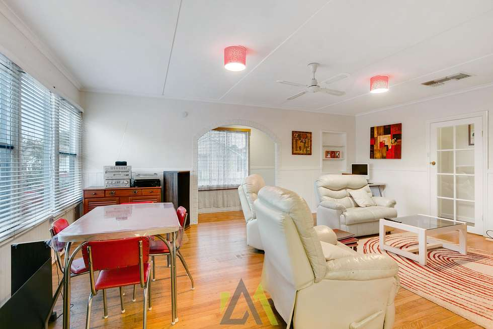 Fourth view of Homely house listing, 3 Burdett Street, Frankston North VIC 3200