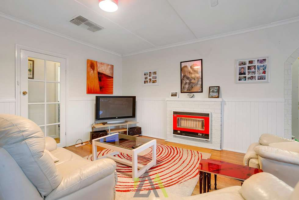 Fifth view of Homely house listing, 3 Burdett Street, Frankston North VIC 3200