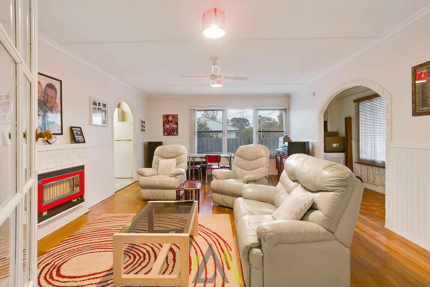 Sixth view of Homely house listing, 3 Burdett Street, Frankston North VIC 3200