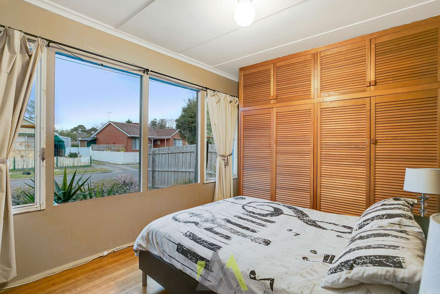Seventh view of Homely house listing, 3 Burdett Street, Frankston North VIC 3200
