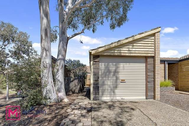 28 Strong Place, Belconnen ACT 2617