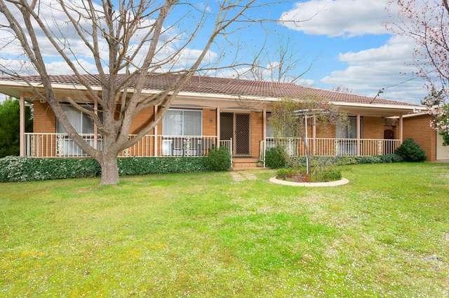 6 Moran Street, Tolland NSW 2650