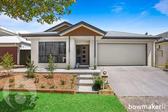 5 Foambark Street, North Lakes QLD 4509