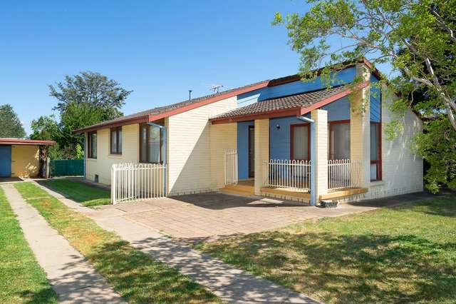 13 Simpson Avenue, Forest Hill NSW 2651