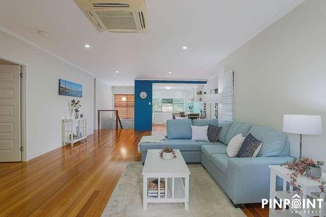 140 Waverley Street, Bucasia QLD 4750