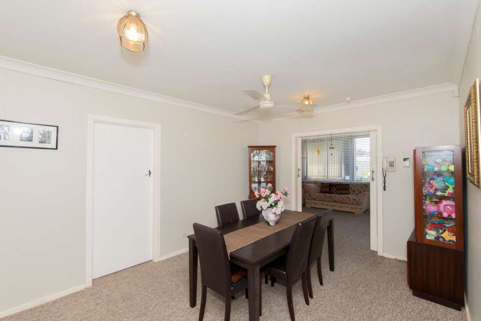 Second view of Homely house listing, 3A Dickson Street, Lambton NSW 2299