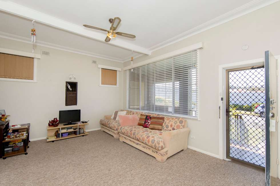 Third view of Homely house listing, 3A Dickson Street, Lambton NSW 2299
