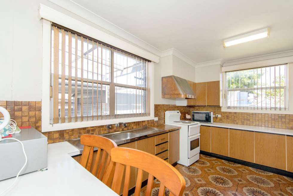Fourth view of Homely house listing, 3A Dickson Street, Lambton NSW 2299