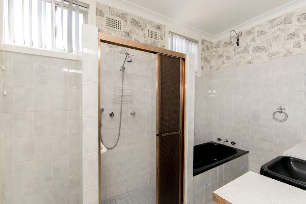 Fifth view of Homely house listing, 3A Dickson Street, Lambton NSW 2299