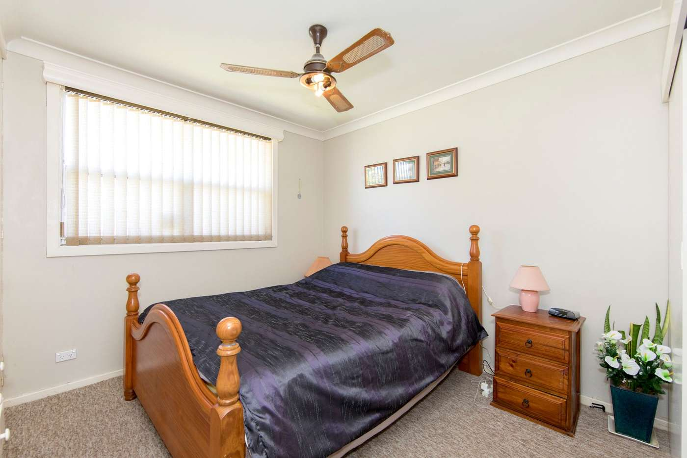 Sixth view of Homely house listing, 3A Dickson Street, Lambton NSW 2299