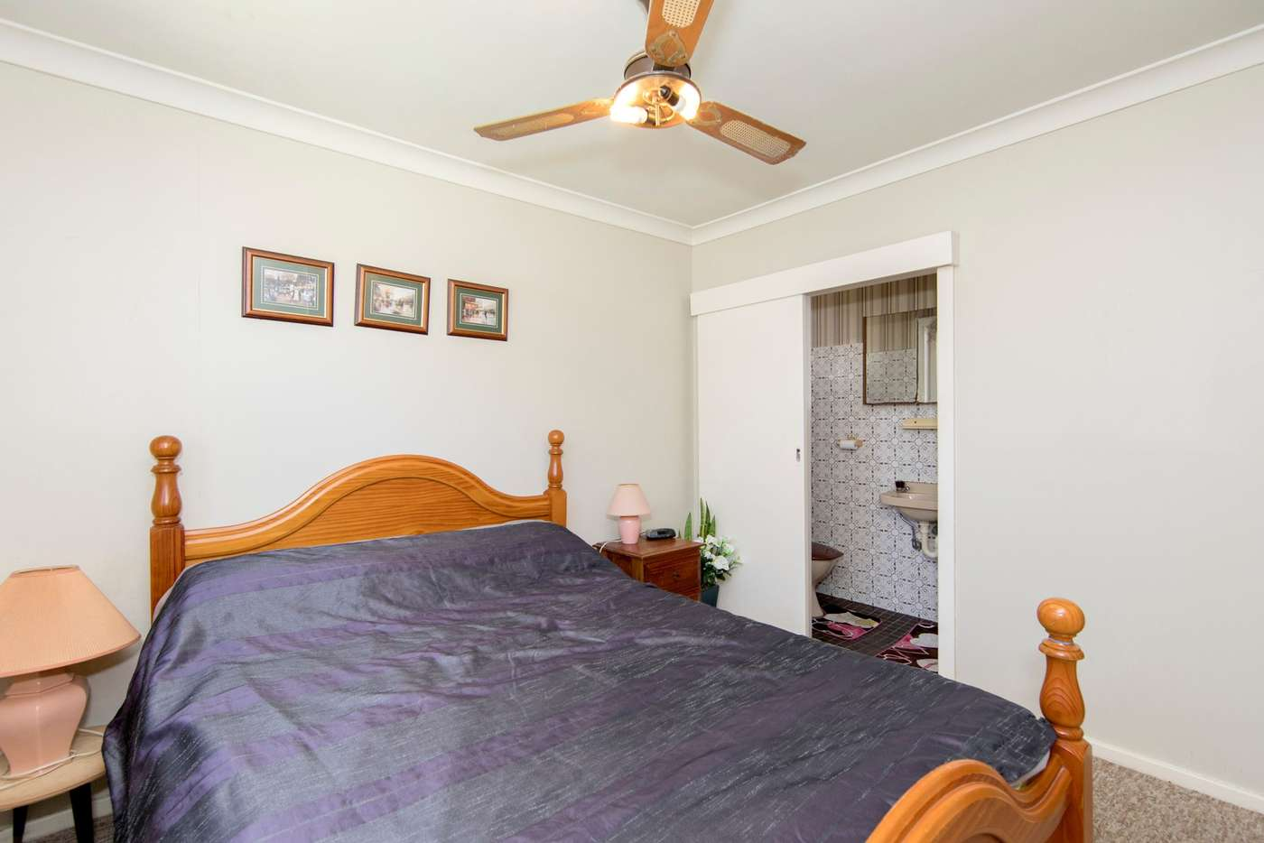 Seventh view of Homely house listing, 3A Dickson Street, Lambton NSW 2299