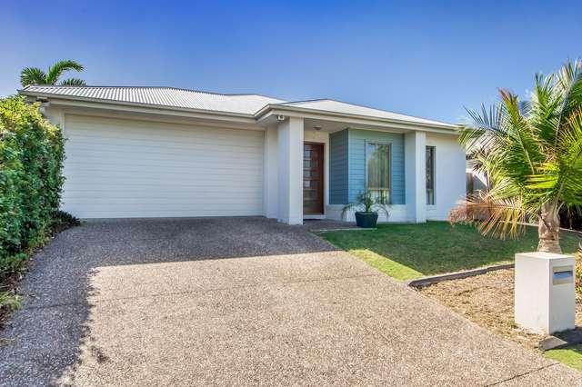 3 Jindalba Drive, Coomera QLD 4209