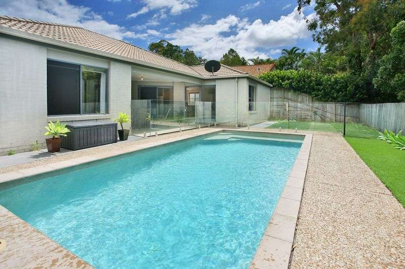 Main view of Homely house listing, 37 Forest Ridge Circuit, Peregian Springs, QLD 4573