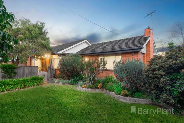 12 Krambruk Street, Sunshine West VIC 3020