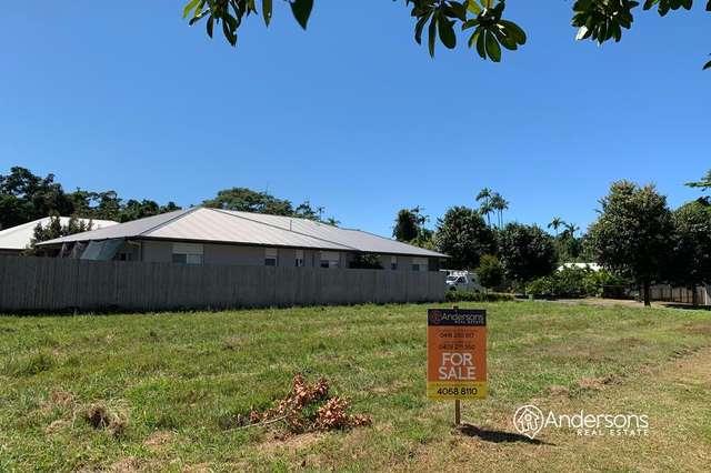 1 Iluka Close, Mission Beach QLD 4852