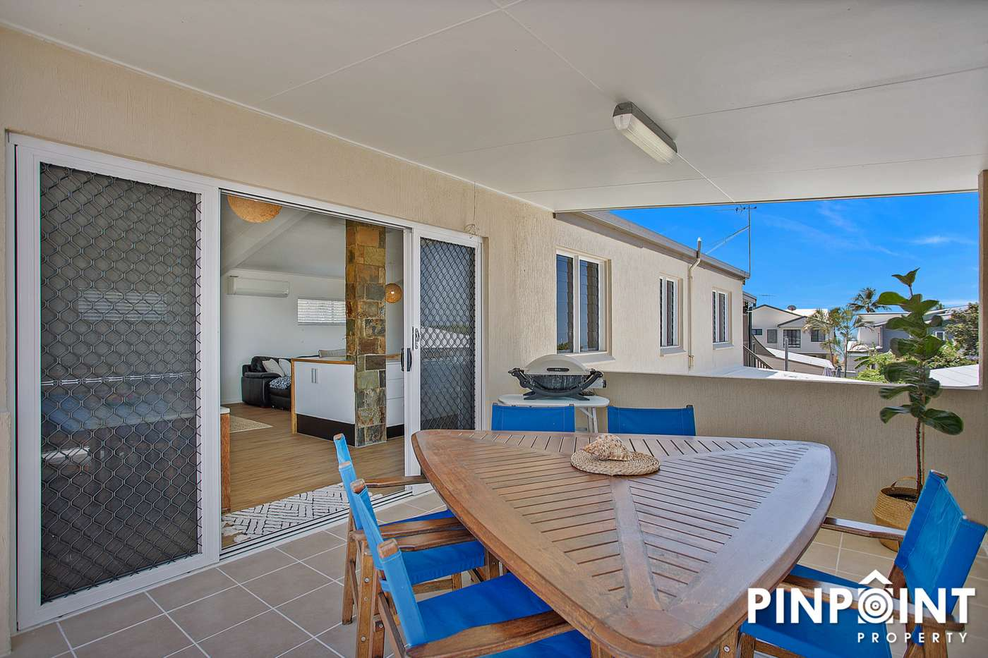 Main view of Homely house listing, 29 Denman Avenue, Shoal Point, QLD 4750