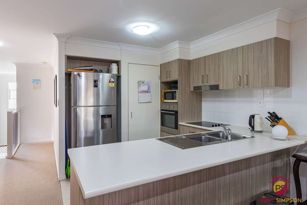 Second view of Homely townhouse listing, 13/26-30 Hart Street, Beaudesert QLD 4285