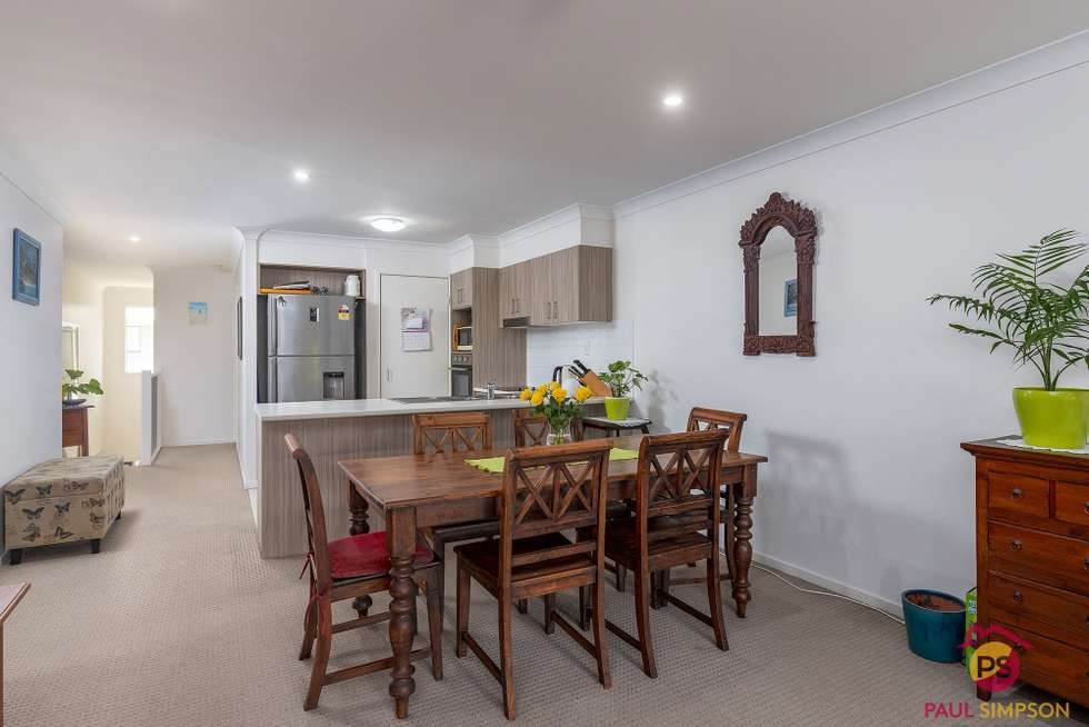 Third view of Homely townhouse listing, 13/26-30 Hart Street, Beaudesert QLD 4285