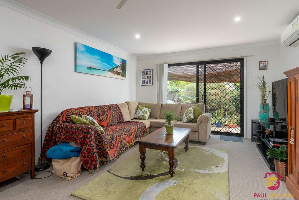 Fourth view of Homely townhouse listing, 13/26-30 Hart Street, Beaudesert QLD 4285