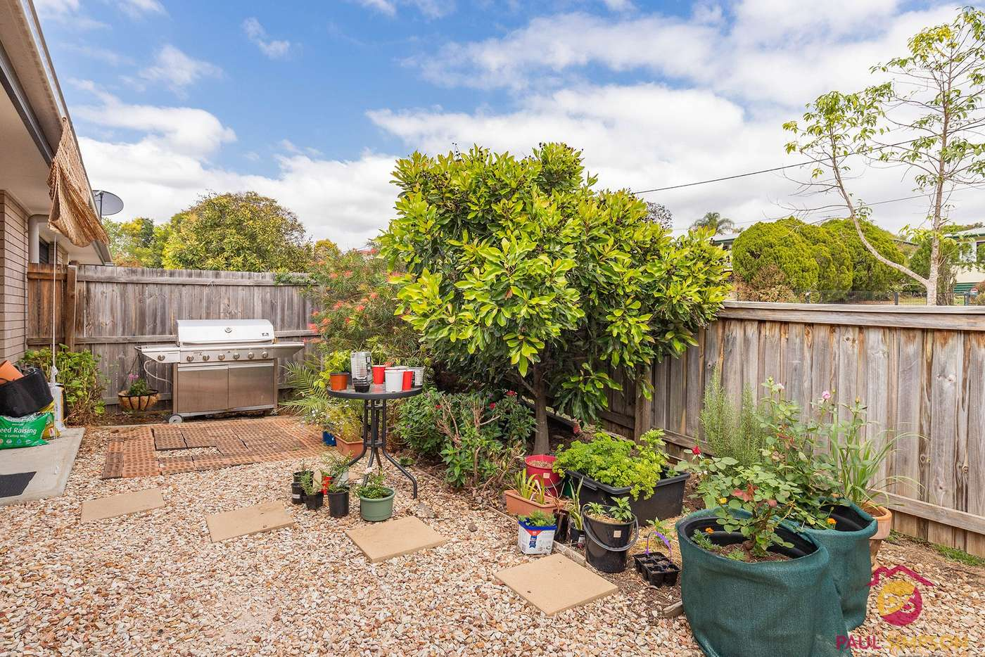Fifth view of Homely townhouse listing, 13/26-30 Hart Street, Beaudesert QLD 4285