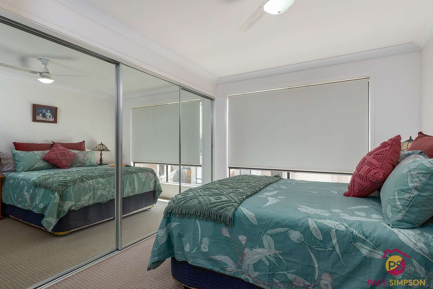 Sixth view of Homely townhouse listing, 13/26-30 Hart Street, Beaudesert QLD 4285