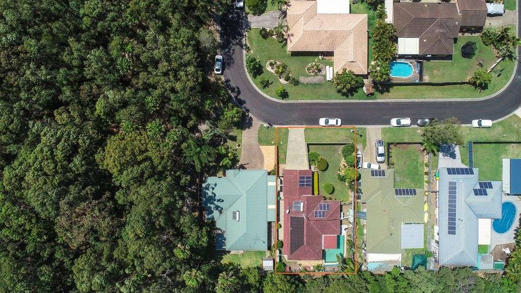 Main view of Homely house listing, 11 Livistona Crescent, Currimundi, QLD 4551