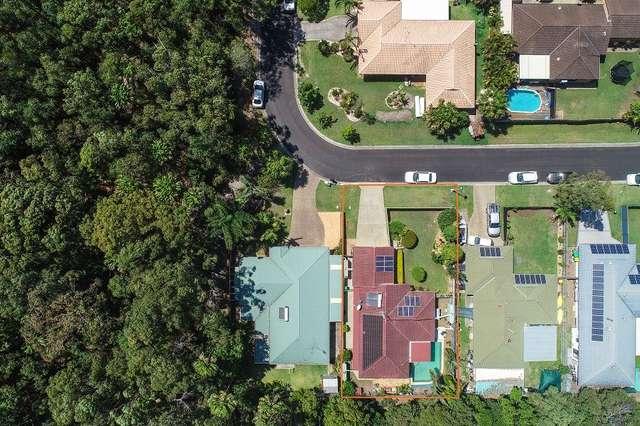 11 Livistona Crescent, Currimundi QLD 4551