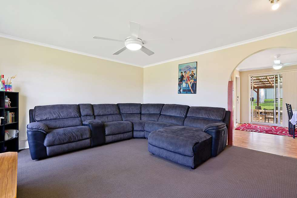 Third view of Homely house listing, 48 Thomas Coke Drive, Thornton NSW 2322