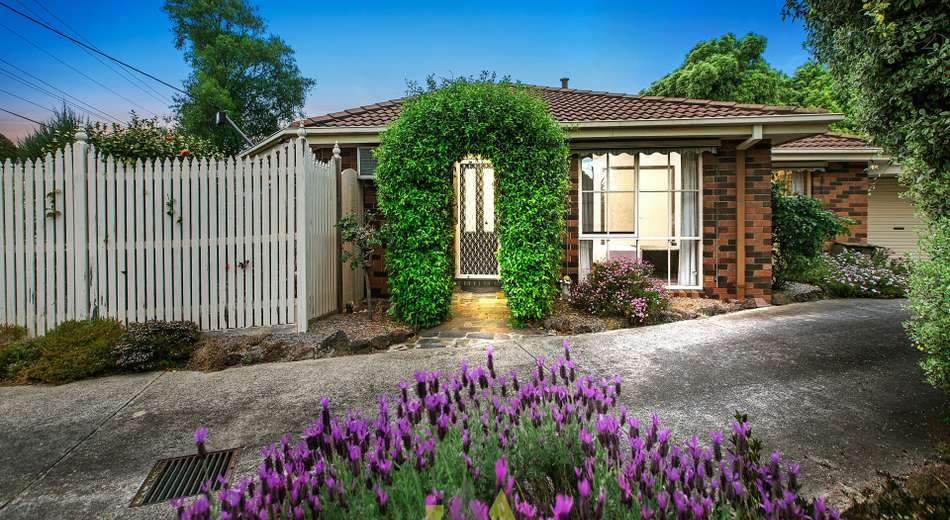 1/36a Overport Road, Frankston South VIC 3199