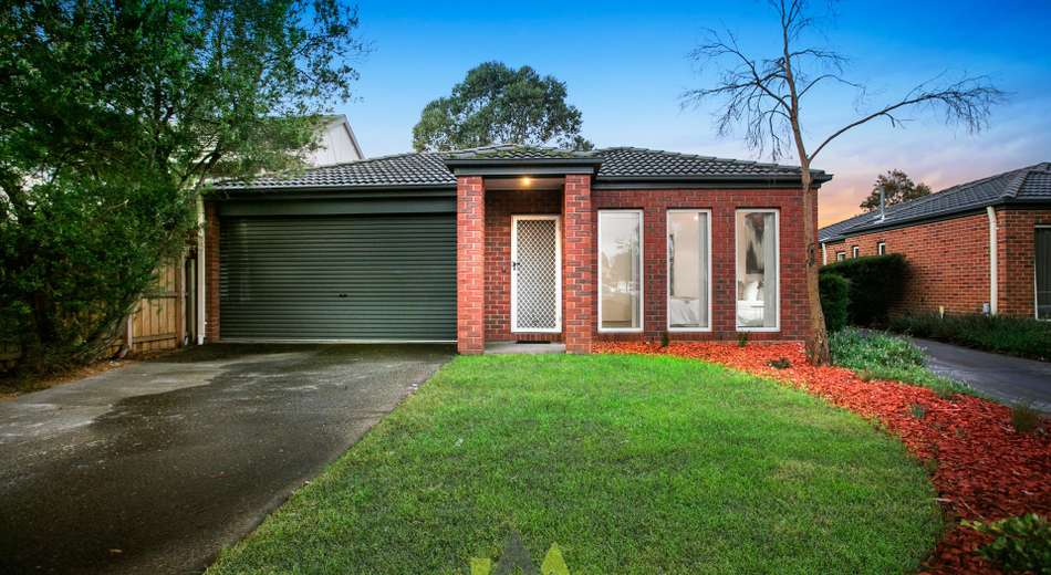 1/115 East Road, Seaford VIC 3198