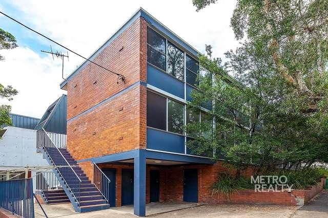5/299 Abercrombie Street, Darlington NSW 2008