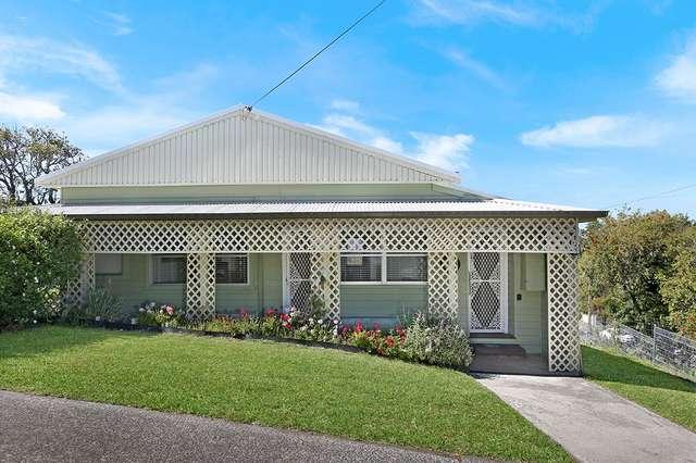 180 Mount Keira Road, Mount Keira NSW 2500