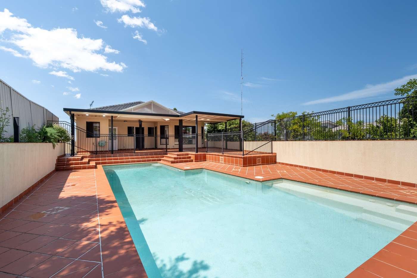 Main view of Homely house listing, 28 Grainger Street, Lambton NSW 2299