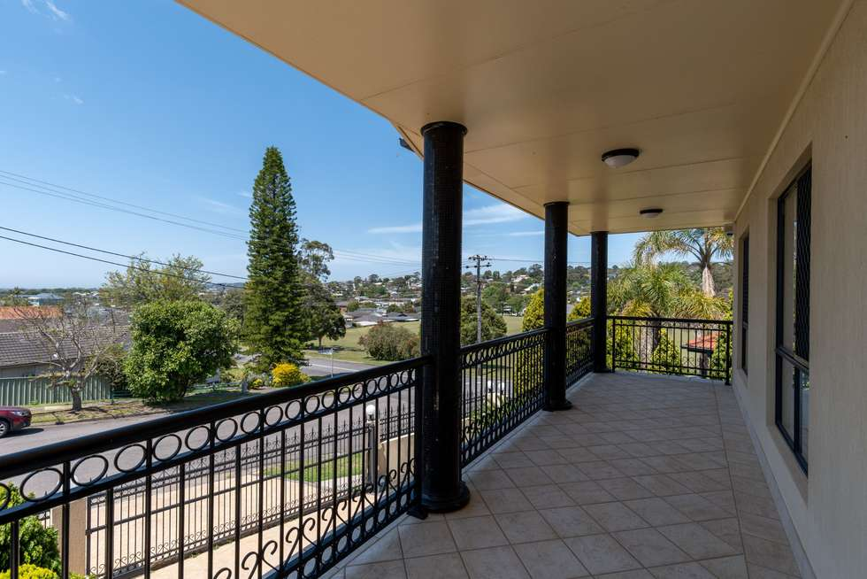 Second view of Homely house listing, 28 Grainger Street, Lambton NSW 2299
