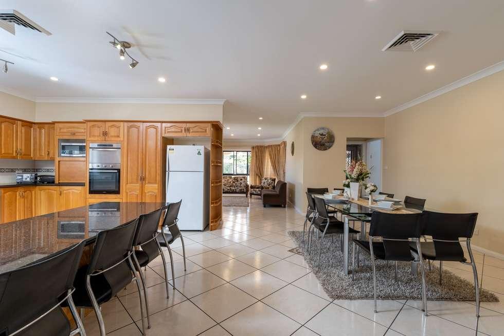 Third view of Homely house listing, 28 Grainger Street, Lambton NSW 2299