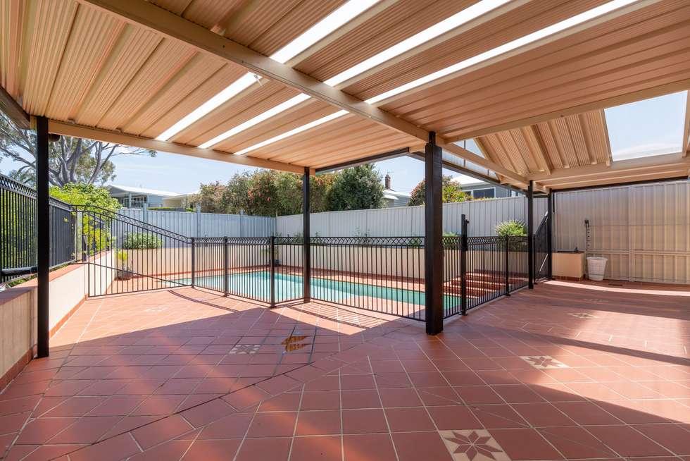 Fourth view of Homely house listing, 28 Grainger Street, Lambton NSW 2299