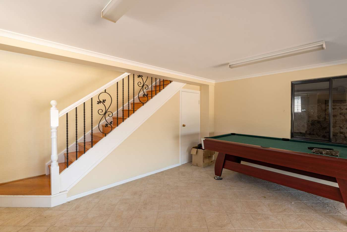 Sixth view of Homely house listing, 28 Grainger Street, Lambton NSW 2299