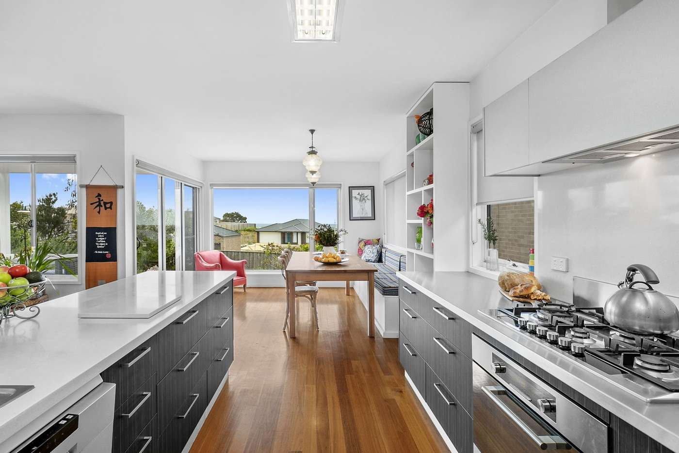 Main view of Homely house listing, 17 The Rise, Portarlington, VIC 3223