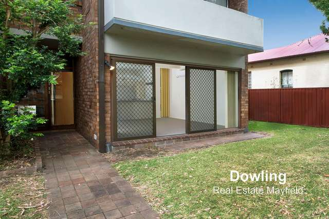 3/11 Young Street, Georgetown NSW 2298