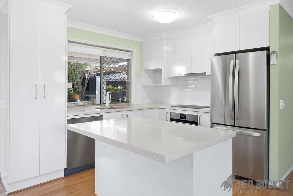 Second view of Homely house listing, 113 Pohon Drive, Tanah Merah QLD 4128