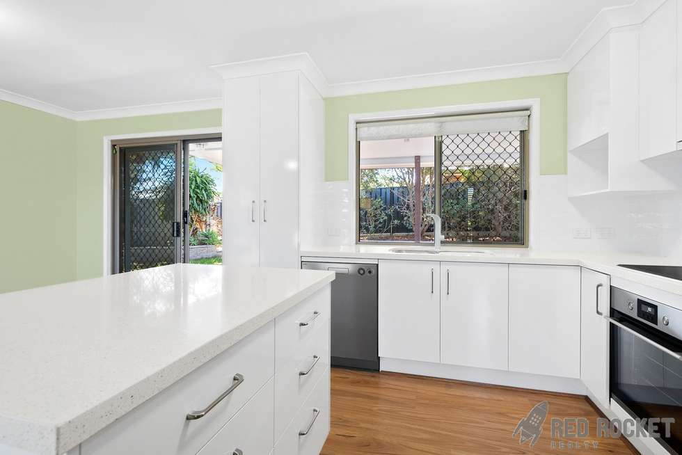 Third view of Homely house listing, 113 Pohon Drive, Tanah Merah QLD 4128