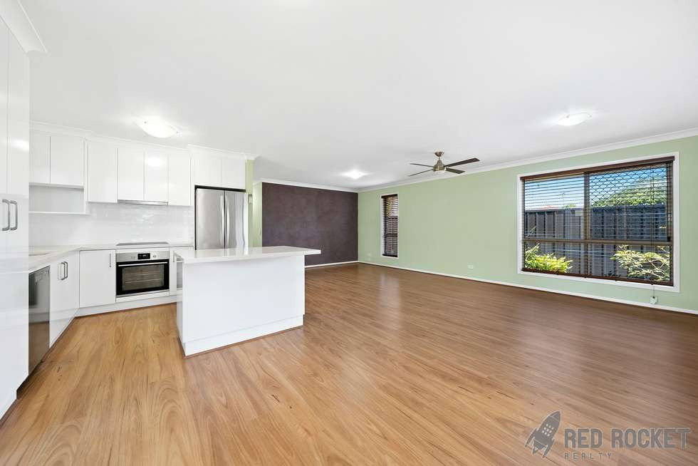 Fourth view of Homely house listing, 113 Pohon Drive, Tanah Merah QLD 4128