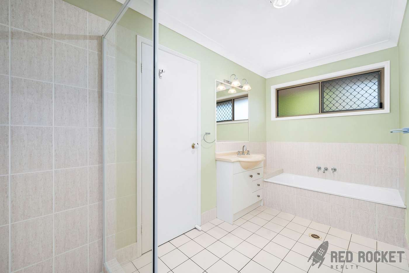 Sixth view of Homely house listing, 113 Pohon Drive, Tanah Merah QLD 4128