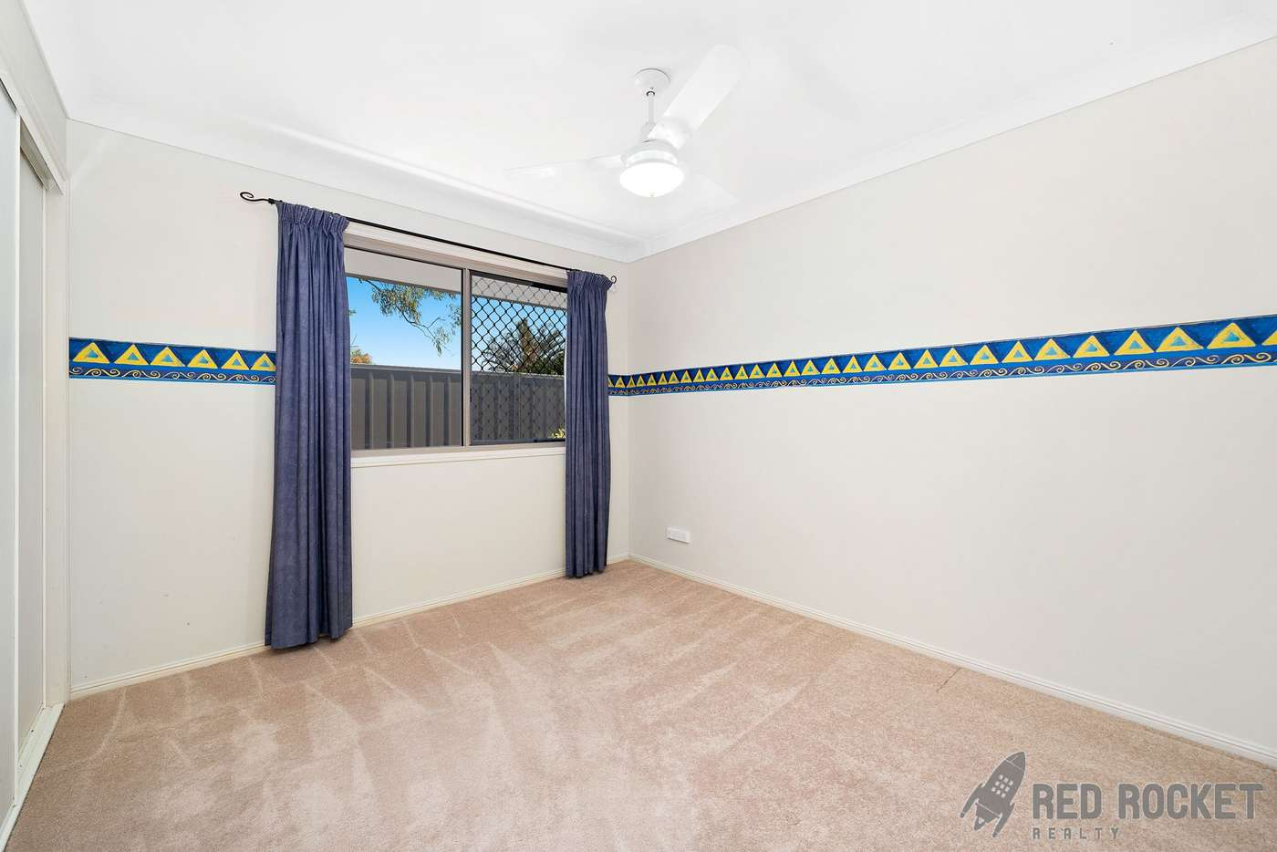 Seventh view of Homely house listing, 113 Pohon Drive, Tanah Merah QLD 4128