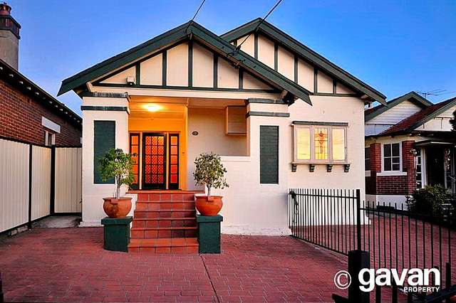 80 Connells Point Road, South Hurstville NSW 2221